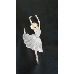 BESTB12 Danseuse